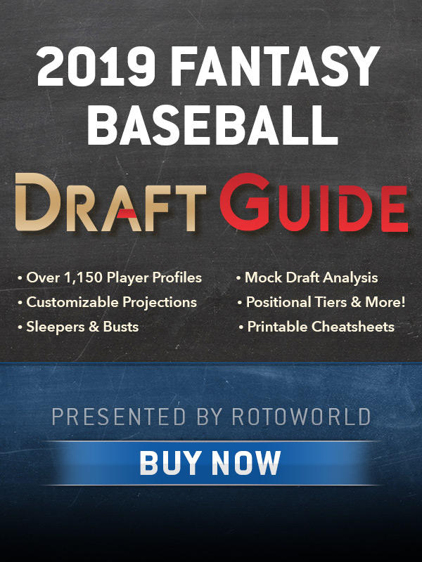 image about Printable Fantasy Baseball Rankings titled Draft Central Review Myth Baseball Yahoo! Athletics