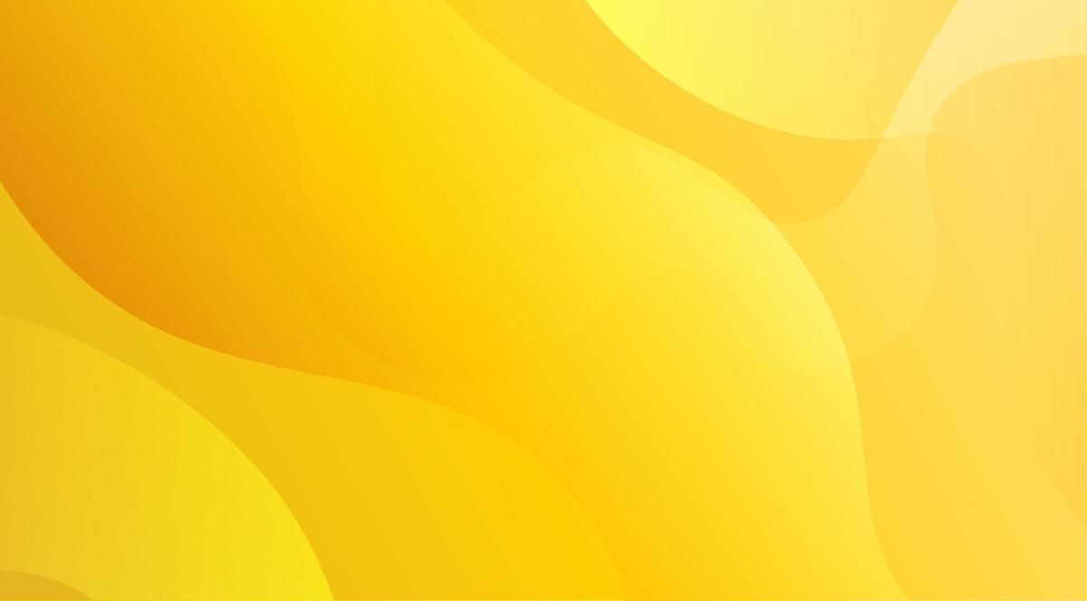 Imagem amarela