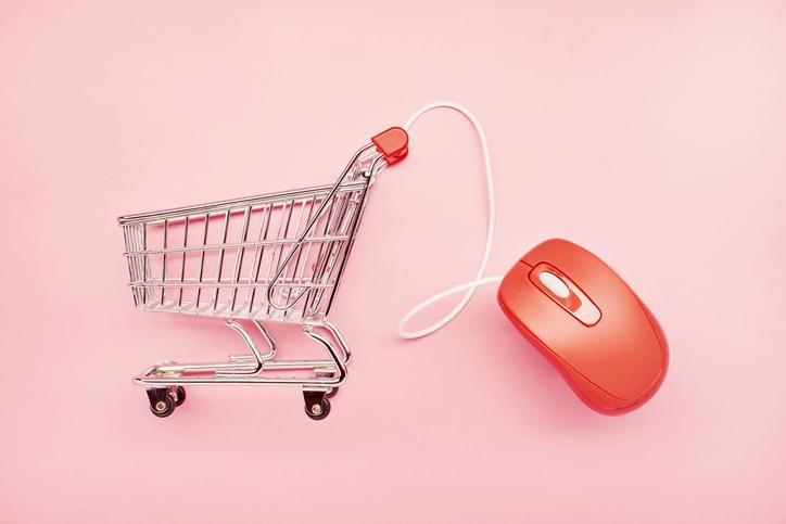 Yahoo Shopping Symbolbild