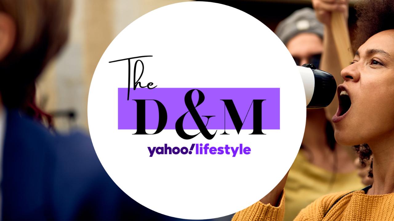 Race & Diversity | The D&M