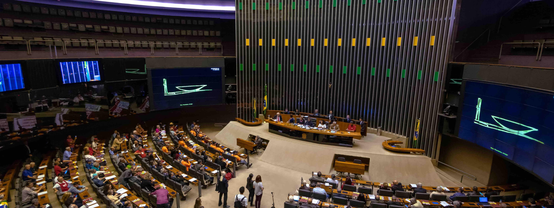 Túlio Gadelha PDT | Últimas notícias sobre o deputado federal